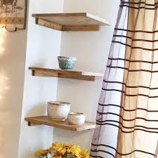 23 diy shelves furniture designs ideas plans design trends