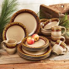 stoneware dinnerware sets thediapercake home trend