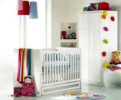 Nursery Bedding Sets Neutral by Baby Nursery Fetching Baby Nursery Room Decoration For Your