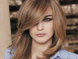 hair 2015 trends new hairstyles for women 2015 best hair trends