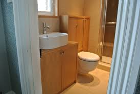 Fitted Bathroom Furniture Uk by Bespoke Furniture Fitted Ashley Pinney Carpentry