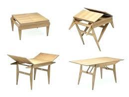 table cuisine ronde ikea table cuisine modulable superior table de cuisine modulable 4 table