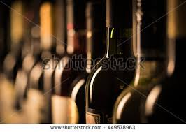 wine bottles wine bottle stock images royalty free images vectors