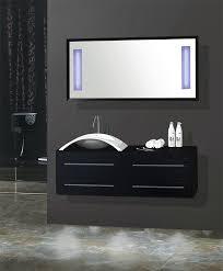 Bathroom Vanities Modern Style Awesome Contemporary The Modern Contemporary Bathroom