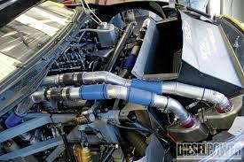 mazda 6 diesel inside the 400hp mazda6 race cars diesel speed diesel power