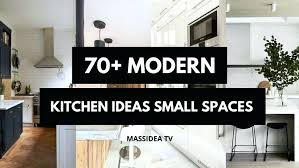 kitchen ideas hgtv kitchen tv ideas kronista co