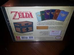 zelda games u2013 gomi u0027s nostalgia site