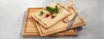 cuisine paderno high quality cookware bakeware and kitchenware paderno