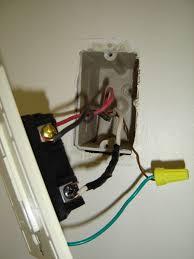 honeywell rth2310 wiring diagram dolgular com