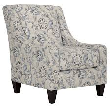 Blue And White Accent Chair Chairs Outstanding Gray And White Accent Chairs Gray And White