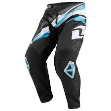 forma motocross boots one industries 2014 atom forma black blue mx jersey pants