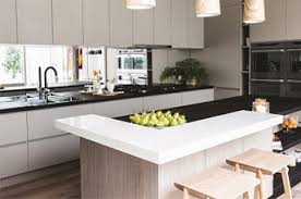 Kitchen Design Perth Wa Kitchen Designs And Renovations Kinsman Kitchens