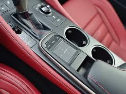 lexus rc 300 interior 2015 lexus rc 350 coupe interior detail hd wallpaper 16