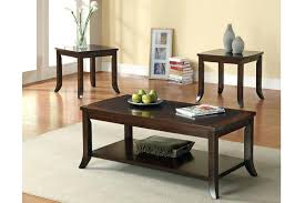Big Coffee Tables by Coffee Table Big Lots Coffee Table Big Lots Coffee Table Big