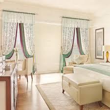 rideaux de chambre cuisine indogate chambre grise et blanc les rideaux pour chambre a
