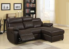 Ikea Recliner Sofa Living Room Leather Reclining Sectional Sofa Recliner Sofas