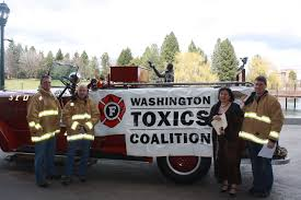 My Toxic Baby Documentary Watch by Firefighters Sound Alarm On Toxic Chemicals Huffpost