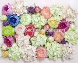 flowers in bulk bulk artificial flowers chuck nicklin
