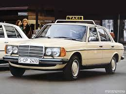 mercedes images gallery mercedes e class w123 photos photogallery with 38 pics