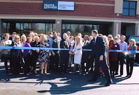draper and kramer mortgage opens new branch in louisville