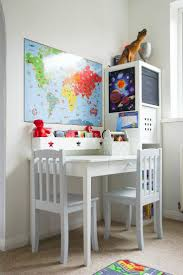 34 Best A Stylish Family Home Images On Pinterest Kids Bedroom