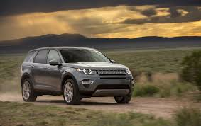 land rover 2015 land rover announces updates for 2015 lineup
