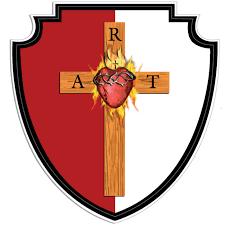 regnum christi l legionaries of christ homepage regnum christi l