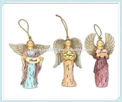 angel christmas ornaments best images collections hd for gadget