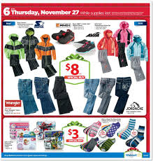 target black friday shoes black friday deals see what u0027s on sale at target and walmart fox40