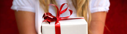 gift delivery gift delivery whistler gift delivery services for special events