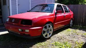 vwvortex com fs 1997 volkswagen jetta glx w aww 1 8t 5 speed