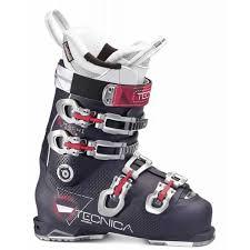 womens ski boots canada 30 best ski faire du ski images on skiing ski