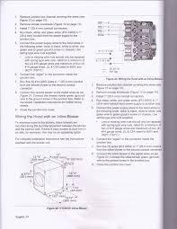 harmony 650 manual thermador ph series kitchen hood installation manual