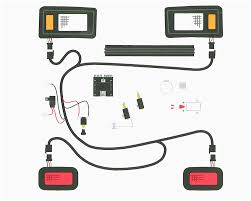 wiring diagrams xenon headlights fog lamp e90 incredible car light