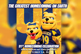 homecoming activities nc a u0026t state university