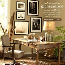 Pottery Barn Home Office Furniture Pottery Barn Home Office Furniture I Of This Office
