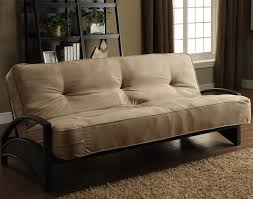most comfortable futon sofa traditional futon cool comfortable futons to sleep on blazing