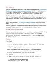 the norton field guide to the norton field guide to writing 2nd edition 7499 fm pi xxxiv