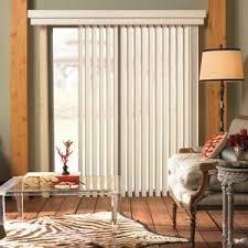 curtains and blinds for sliding glass doors 12 best slider doors patio doors images on pinterest sliding