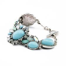 light blue gemstone name 2014 china environmental factory wholesale light blue stone high