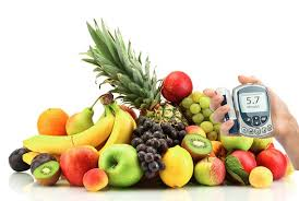 15 best fruits for diabetics that all you need to know styles at