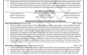 cv writting cv resume sles click on document to view in