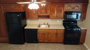 affordable housing in baltimore county search rentals 410 417 6974