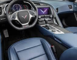 c7 corvette specs chevrolet chevrolet corvette convertible z51 one week review