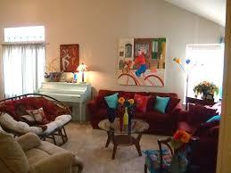 bohemian chic living room ideas dorancoins com