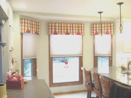 large kitchen window treatment ideas beautiful large kitchen window sink creative maxx ideas