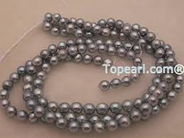 wholesale pearls necklace images Akoya baroque pearls wholesale at online jewelry store jpg