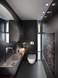 boutique bathroom ideas bathroom sleek design small space boutique hotel home design