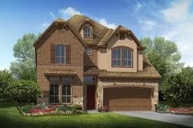 House For Sale In Houston Tx 77072 77072 New Homes For Sale Houston Texas