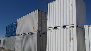 Office Storage Containers - 855 214 8288 a1 portables lexington ky